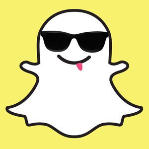 El lujo llega a Snapchat de la mano de Michael Kors