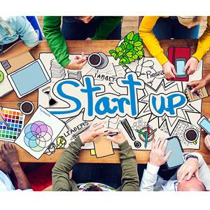 5 consejos para arrasar con su startup de publicidad