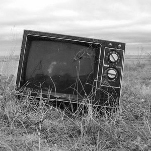 Un 23% de los españoles ya ve contenidos de TV grabados