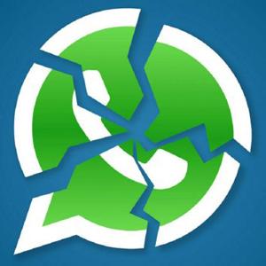 La justicia brasileña ordena la suspensión temporal de WhatsApp en Brasil