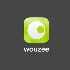 Wouzee lidera el mercado del streaming en España