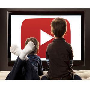 El YouTube para niños estará disponible a partir del próximo 23 de febrero