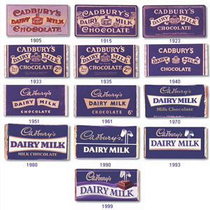 06-cadbury2