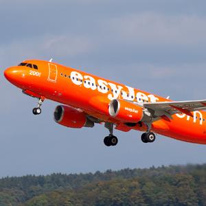 200th_Easyjet_Airbus