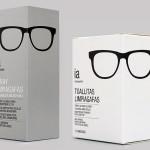 40 geniales ejemplos de packaging 100% libre de florituras