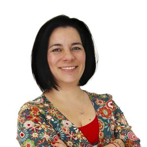 Ana Martín se incorpora a Maxus como strategic planning director
