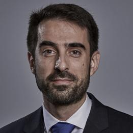 Alfnoso Hernández copy