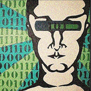 De la preocupación por la ceguera a los banners a la de la ceguera al contenido