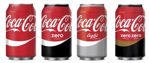 Coca-Cola_Nueva identidad