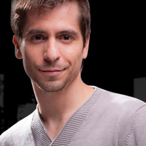 Daniel Marote