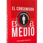 EL CONSUMIDOR ES EL MEDIO