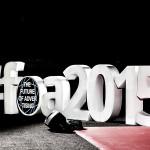 FOA2015 (52)