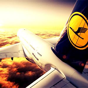 Lufthansa, ¿un mito que se cae tras la desdichada tragedia de #Germanwings?