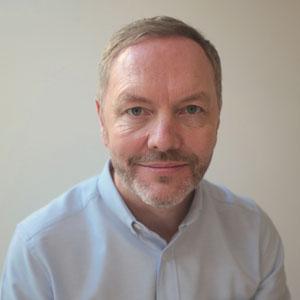 McCann Worldgroup Europa nombra a Jon Carney como su nuevo chief digital officer
