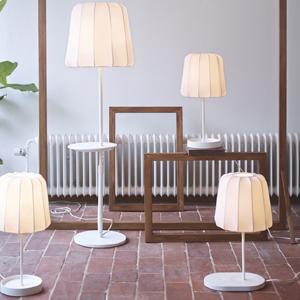 Las lámparas de IKEA cargarán el móvil sin necesidad de cargador