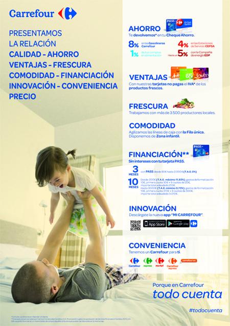 Pagina Ventajas Def OK copy