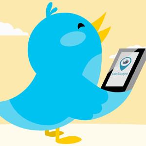 Tras su bloqueo en Twitter, a Meerkat se le complican las cosas con el lanzamiento oficial de Periscope