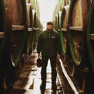¿Amante de la cerveza? No puede perderse la experiencia que Pilsner Urquell le ofrece #UrquellSinFiltrar