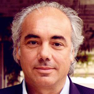 Rafael Esteve, nuevo presidente del consejo de Y&R España