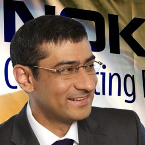 #MWC15: El CEO de Nokia aboga por una mayor neutralidad en la red para el desarrollo de los futuros servicios