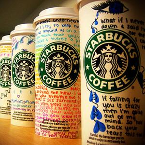 Starbucks se lanza al mundo del periodismo: pondrá en marcha su propio medio para crear películas y documentales
