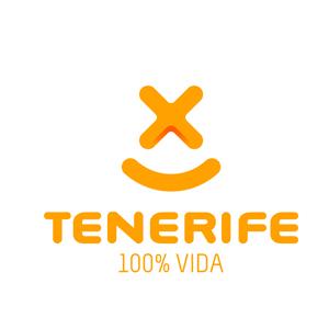 TENERIFE 100% VIDA