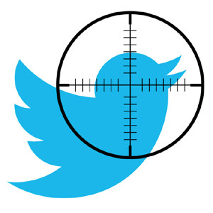 Twitter se enfrenta a una demanda por discriminación de género