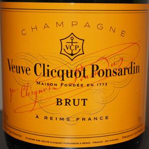 Veuve-Clicquot-Brut-NV
