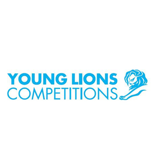 YOUNG LIONS CANNES