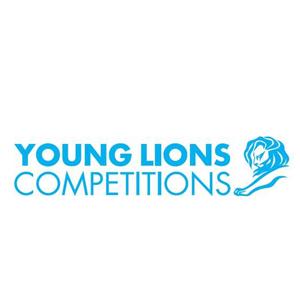 Comienza la 5ª Edición de la Competición Española Young Marketers