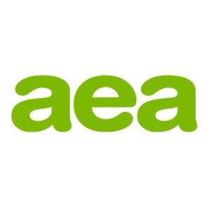 aea asociación española de anunciantes