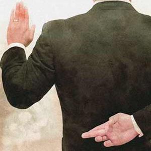 Falta de transparencia en las agencias, principal obstáculo para alcanzar la confianza en la industria publicitaria