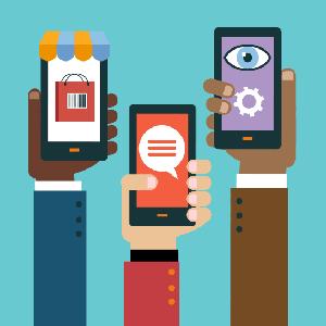 aplicaciones android google app store