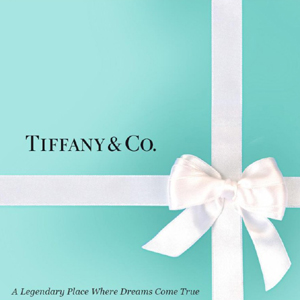 apple-boutique-tiffany-1