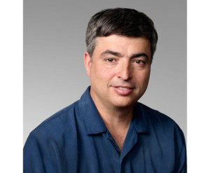 apple-exec-eddy-cue456