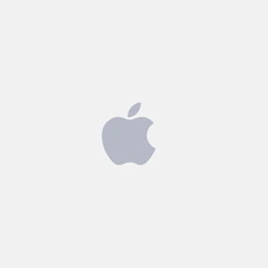 apple-white-wallpaper
