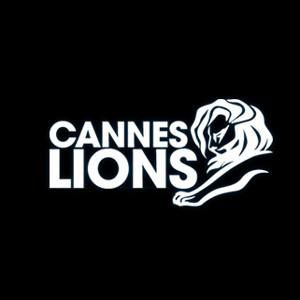 cannes lions leones glass