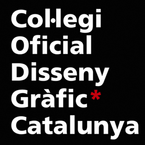 Acuerdo de colaboración entre el Col.legi Oficial de Dissenyadors y las principales empresas del sector creativo