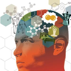 Neurociencia, la ventana a la que debe asomarse el marketing para encontrar la inspiración #NMWF