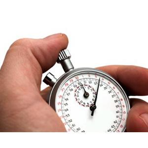 Criteo, la agencia que le ayuda a optimizar sus campañas en tiempo real en todas las plataformas