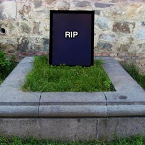 dead-ipad