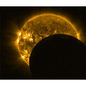eclipse1