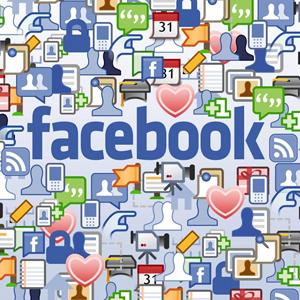 fotos en Facebook