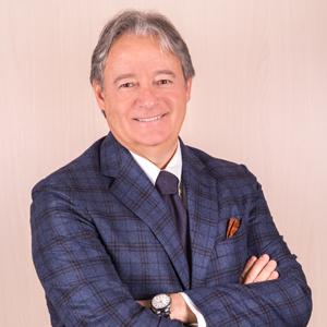 Telepizza refuerza su estrategia de expansión con el nombramiento de Giorgio Minardi como presidente del área internacional