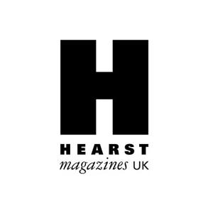 Hearst admite que los anunciantes tienen una percepción errónea de la industria de la revista