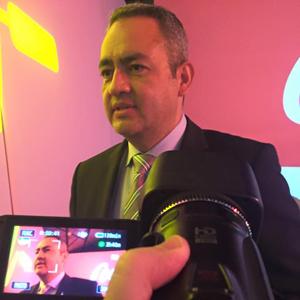 Descubra a Jorge Garduño, nuevo director de Coca-Cola Iberia y el renovado diseño de sus latas