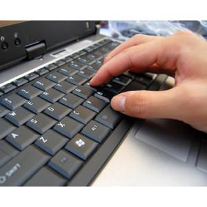 latinoamerica teclado