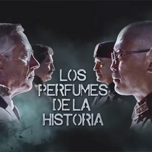 los perfumes de la historia1