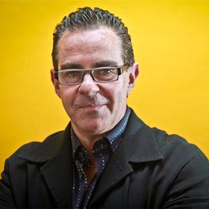 Luis Miguel Messianu (Alma DDB) pondrá la lupa en el El Sol sobre la publicidad latinoamericana