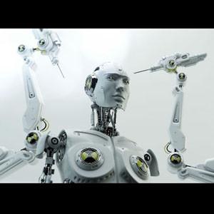 medico robot